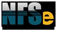logo-nfse