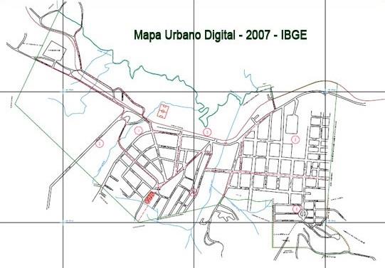 mapa-urbano-digital_2007