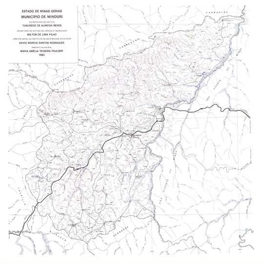 mapa_municipio_1983