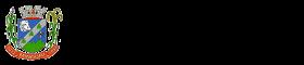 Prefeitura Municipal de Minduri