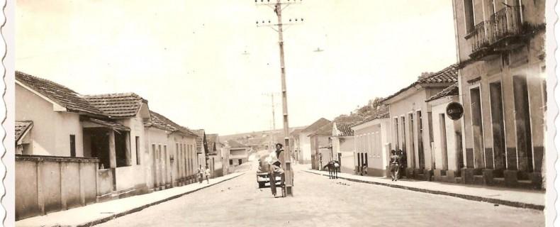 Av. Getúlio Vargas