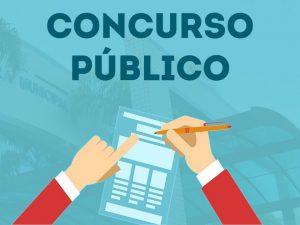 CONCURSO PUBLICO 001/2019 (CONVOCAÇÃO 002)