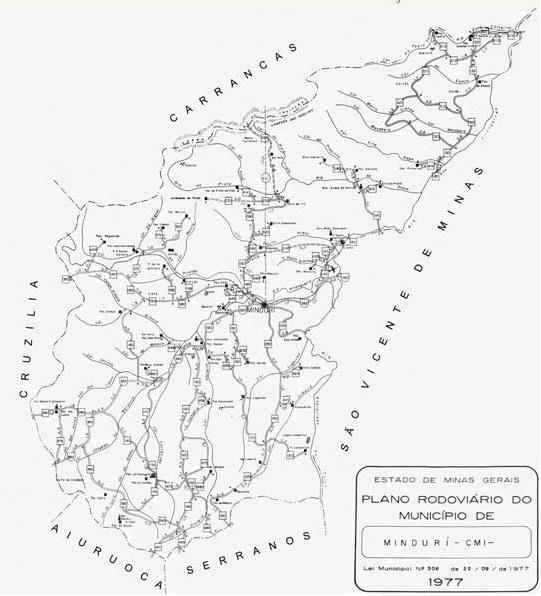 mapa._minduri_1977
