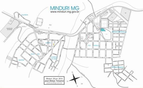mapa_cidade-2014