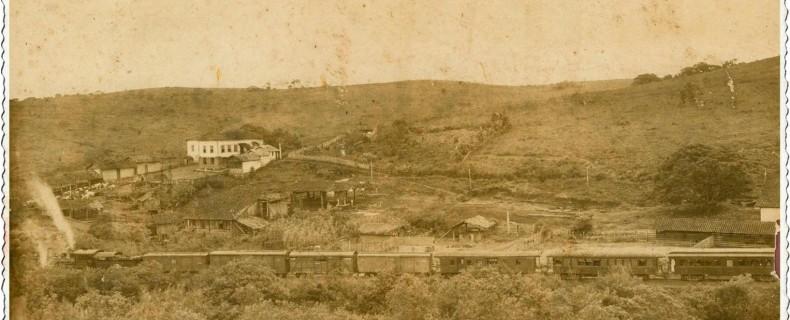Fazenda Serra do Cintra